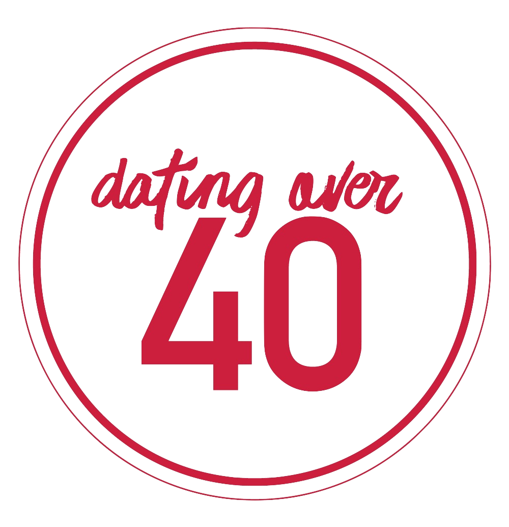 Gratis over 40 dating sites